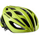 Bontrager Starvos MIPS CE Helmet Visibility Yellow